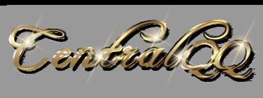 logo centralqq